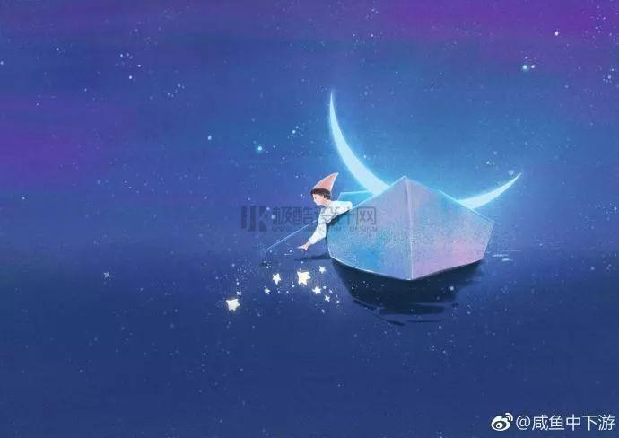 """020顾佳艺文艺复兴球第七期中级课程插画视频教程"""""""